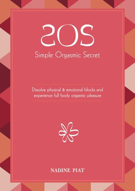 SIMPLE ORGASMIC SECRET