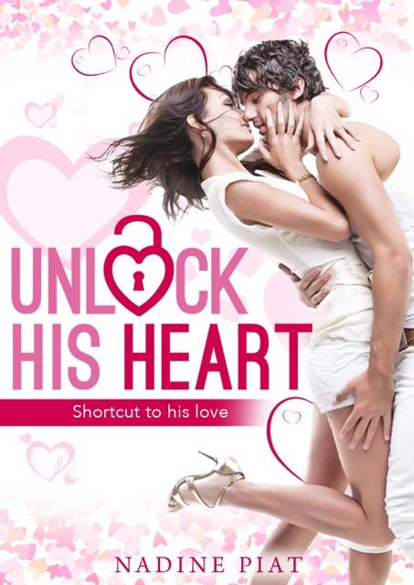 unlock-his-heart-gold